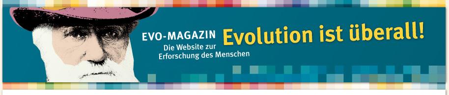 darwin-jahr.de