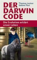 Der Darwin-Code