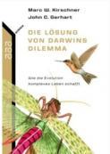 Die Lösung von Darwins Dilemma