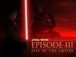 Star Wars III (cinematicwallpapers.com)