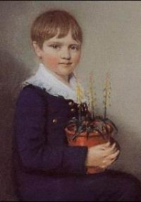 Darwin 1816